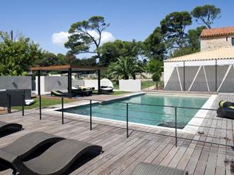 village center le domaine du golf fabr gues aanbiedingen voor le domaine du golf. Black Bedroom Furniture Sets. Home Design Ideas