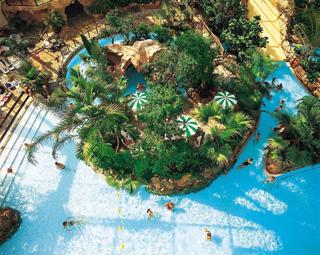 Het Vennenbos Zwembad.Subtropisch Zwembad Vennenbos Gezondheid En Goede Voeding